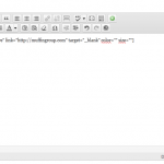 shortcode_generator_4