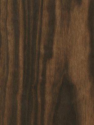 Ebony wood suppliers uk