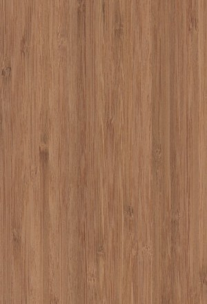 bamboo-caramel-side-pressed-e1397908048831