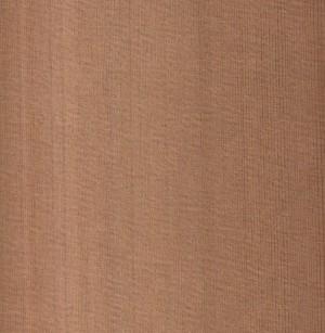 cedar-wester-red-e1397908316532
