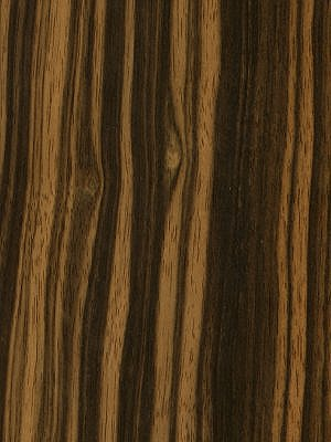 Ebony Macassar Exotic Veneer Co Ltd Finest Quality