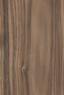 Paldao   Exotic Veneer Co. Ltd.   Finest quality wood veneer.