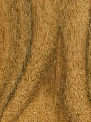 rosewoodsantos
