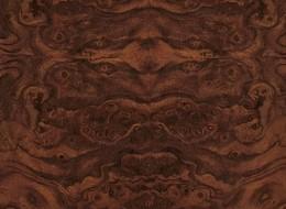 Exotic Veneer Co. Ltd. | Finest quality wood veneer.